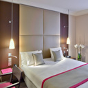 Hotel derby alma centre paris  3 original sq128