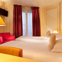 Hotel eiffel turenne 03 original sq128