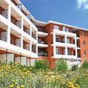 Appart'City Aix en Provence – La Duranne (Ex Park&Suites)