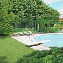 Maison De Vacances - Villeneuve-Les-Avignon