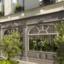 Hôtel du Champ de Mars