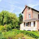 Luckey Homes Apartments - Route de la Vallée d'Ingres