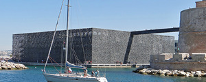 Mucem medium