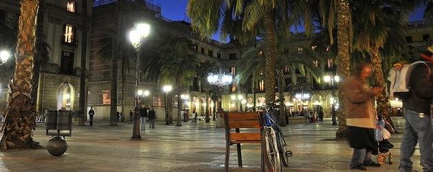 Hotel Barcelone Pas Cher   Adresses  Partir De
