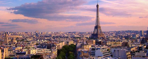 Hotel paris 3744 hotels pour un prix moyen de 120 for Comparateur hotel paris prix
