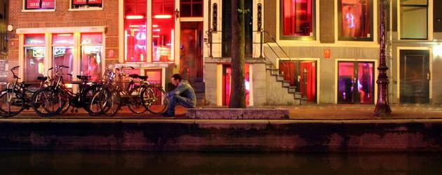 Hotel Amsterdam Prix