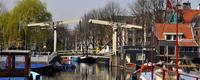 Hotel Amsterdam pas cher