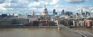Londres%20pas%20chers%20centre medium