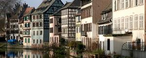 Strasbourg%20romantique medium