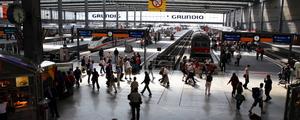 Munich%20affaires medium