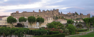Carcassonne%20pas%20cher medium