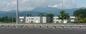 Clermont autoroutes 1 medium