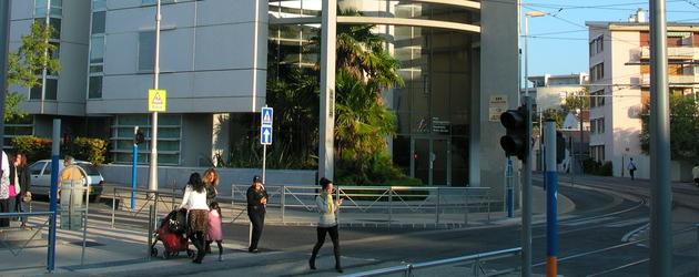 Hotel Montpellier Hopitaux Facult U00e9s   9 Adresses  U00e0 Partir