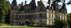Tours chateaux luxe 1 medium