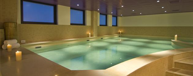 hotel amsterdam spa 10 adresses partir de 119