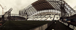 799px stade velodrome 2013 medium