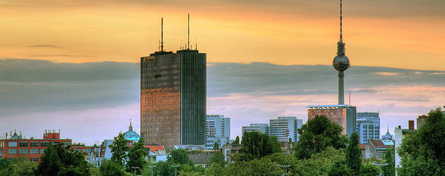 Berlin big
