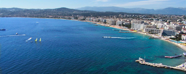Hotel Juan Les Pins Avec Spa   4 Adresses  U00e0 Partir De 71