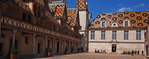 Beaune centre medium