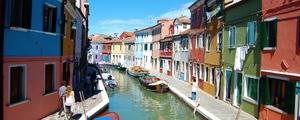 Venise iles medium
