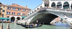 Venise rialto medium