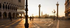 Venise san marco medium