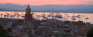 Saint tropez pas cher medium