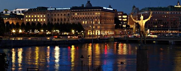 hotel stockholm luxe 9 adresses partir de 163. Black Bedroom Furniture Sets. Home Design Ideas