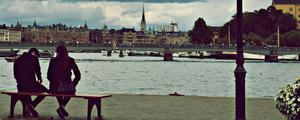Stockholm pas cher hotelhotel medium