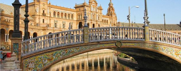 Seville ouverture big