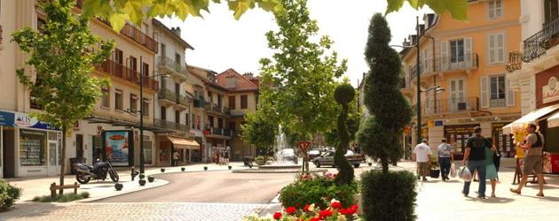Hotel aix les bains pas cher 9 adresses partir de 45 - Bureau d aide juridictionnelle aix en provence ...