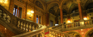Budapest luxe hotelhotel medium