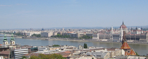 Budapest famille hotelhotel medium