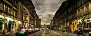 Budapest pest hotelhotel medium