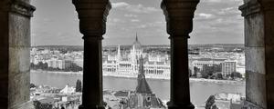 Budapest buda hotelhotel medium