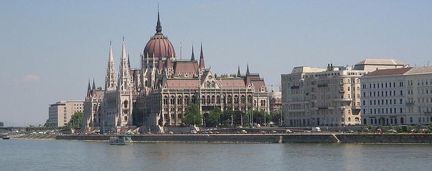 Budapest ouverture hotelhotel big