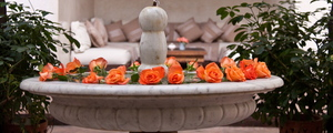 Marrakech romantique medium