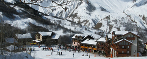 3 vallees petites stations medium