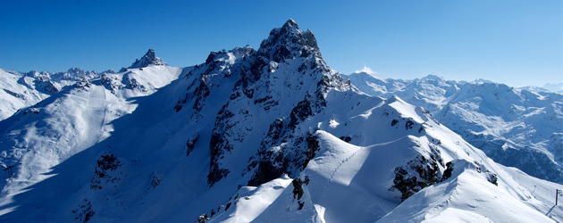 3 vallees ouverture hotelho big
