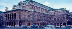 Vienne pascher hotelhotel medium