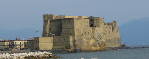 Naples historique hotelhotel medium