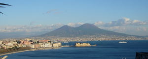 Naples famille hotelhotel medium