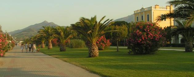 Argeles hotelhotel big