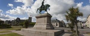 Cherbourg pas cher medium