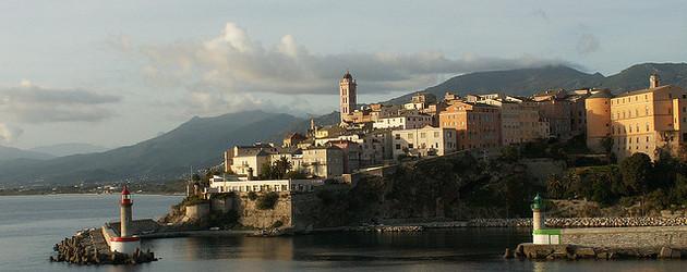 Bastia big