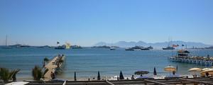 Cannes vue mer medium