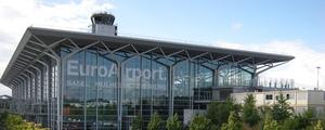 Basel airport hotelhotel medium