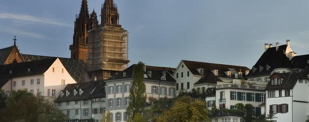 Basel ouverture hotelhotel big