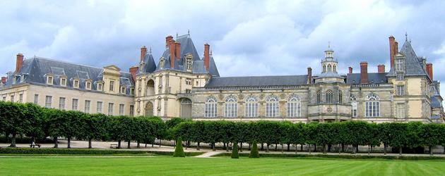 Fontainebleau hotelhotel big