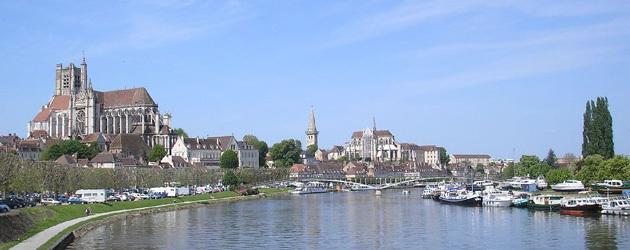 Auxerre big